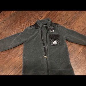 ea23a616c Moncler Jackets   Coats
